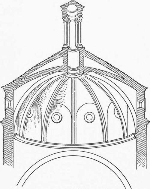 Roman Architecture Vault exellent roman architecture vault vaulting h and decorating ideas