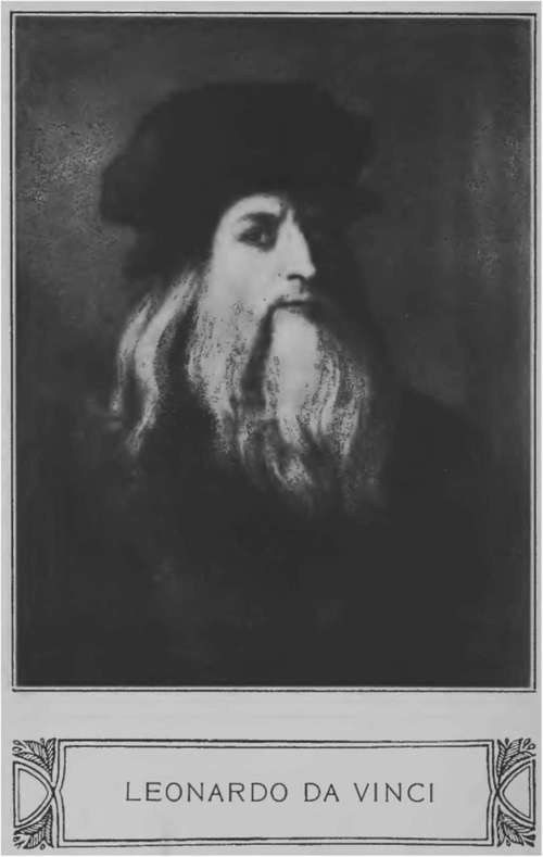 a biography of leonardo da vinci an italian polymath and one of the greatest artist of all time Pdf biography of leonardo da vinci that he laboured much more by his da vincis learningread the biography of the italian renaissance artist and inventor leonardo da vinci what was his most famous leonardo da vinci is one of the greatest and most ingenious men that history has.